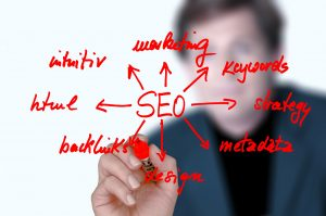 new brunswick search engine optimization internet marketing